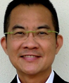 Lim  Kuo Siong