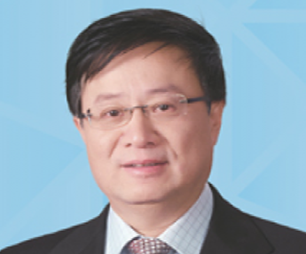 Qiying Xu