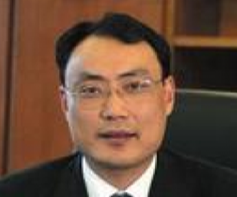 Mengbo Luo