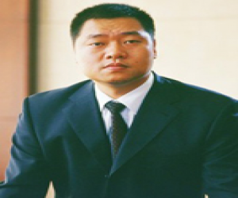 Zi Jun Jin