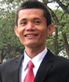 Nguyen Thanh Cong